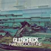 Glen Check - Haute Couture